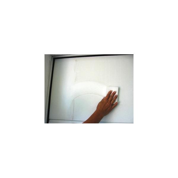 Ponge magique pour le nettoyage vitre fen tre salon de for Nettoyage de fenetre