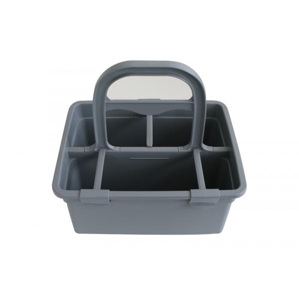 panier rangement produit d 39 entretien d poussi rage. Black Bedroom Furniture Sets. Home Design Ideas