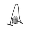 Aspirateur poussière professionnel ASP 290 COLUMBUS 1250W