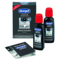DURGOL Swiss expresso détartrant 2x125 ml