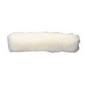 Mouilleur de rechange coton pour raclette DUO 25 cm