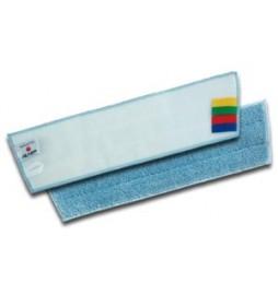 Bandeau dos système velcro microfibre 30 cm pour support 8012052