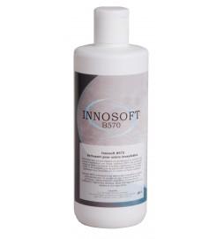 Innosoft B570 nettoyant dérouillant INOX