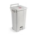 Poubelle - Container 90 Litres VITIS pour le tri des déchets