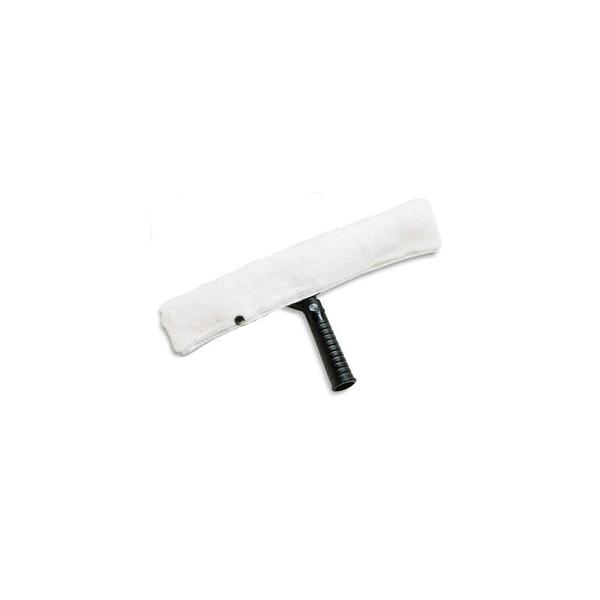 mouilleur vitre 45 cm support en plastique avec r serve d 39 eau nettoyage des vitres leratonlaveur. Black Bedroom Furniture Sets. Home Design Ideas